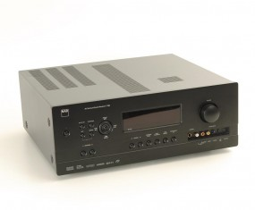NAD T-765 Receiver