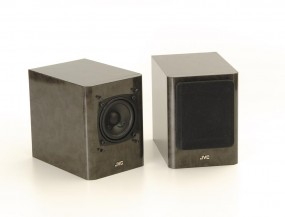 JVC SP-UX 1000 GR