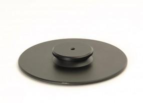 CD-Puck Metall für Riemenlaufwerke
