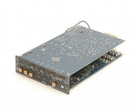 NAD HDMI Modul T765