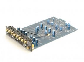 NAD Video Modul T765 T775 T175 T785
