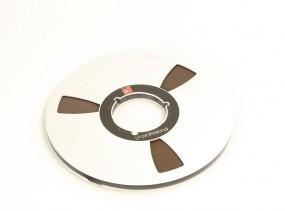 BASF LH professional Tonband 27 er Metall NAB