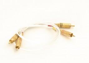 High End Kabel 0.75