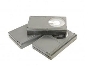Sony L-830 Beta 2er Set