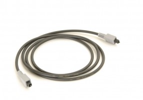 Sony Optical Cable 1.5