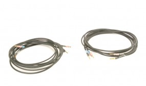 Stein LS-Kabel 3.0