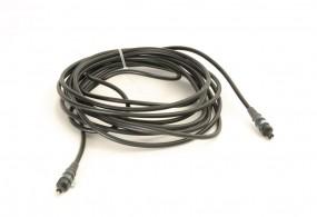 MIT toslink Kabel 6.0