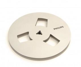 Philips 18er Leerspule