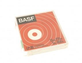BASF LPR 35 Tonbänder 13er DIN Kunstoff voll