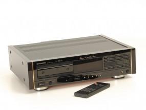 Pioneer PD-91