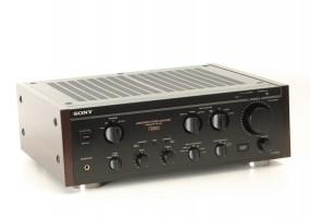 Sony TAF-730 ES