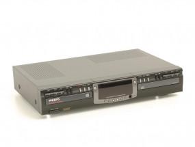 Philips CDR-765