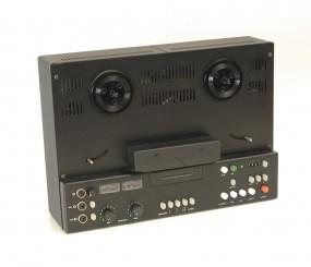 Braun TG-1020/4 Tonbandgerät