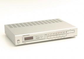 Grundig T-7200