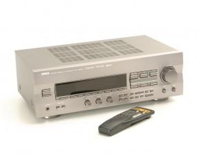 Yamaha RX-V 392 RDS
