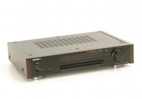 Sony ST-S 770 ES