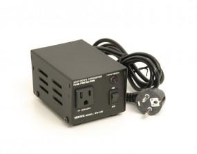 Umspanntrafo 100 Watt