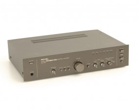 Rotel RC-1010