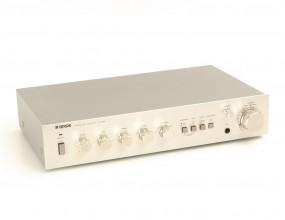 Tensai TP-2200