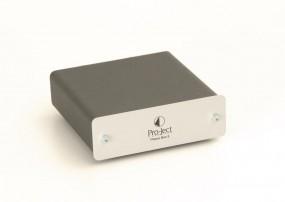 Pro-Ject Phono Box II