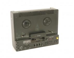 ASC AS-5002 Tonbandgerät