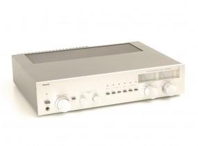 Philips 306