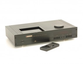 Parasound CBD-2000