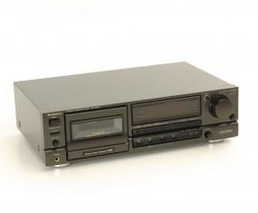 Technics RS-BX-606