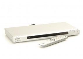 Sony DVP-NS 30