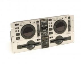 Pioneer CMX-5000