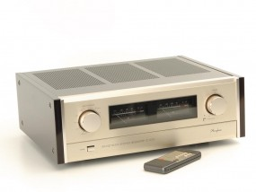 Accuphase E-305 V