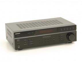 Sony STR-DE 197
