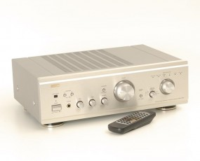 Denon PMA-1055 R