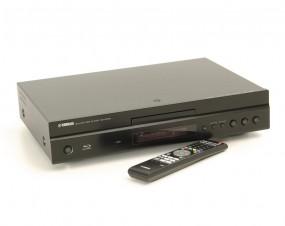 Yamaha BD-S 1065