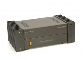 Sumo Polaris Model 310