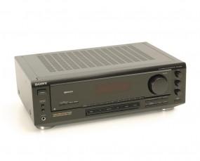 Sony STR-DE 205