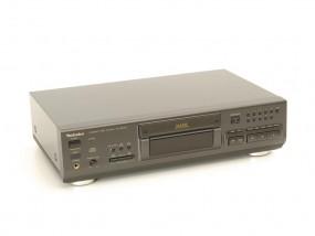 Technics SL-PS 670 D