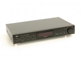JVC FX-572 R