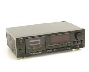 Denon DRM-800