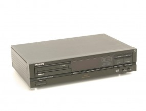 Philips CD-614