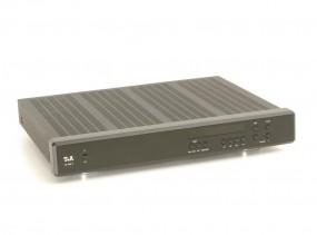 T+A SD-1200 R Surroundprozessor/-Verstärker