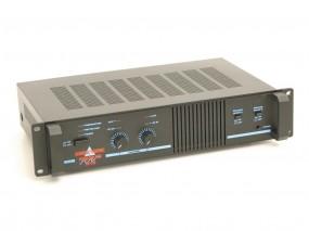 Omnitronic PA-240