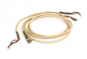 Audiolabor LS 2.0