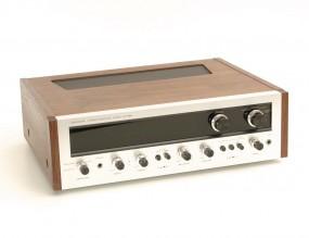 Pioneer SX-990