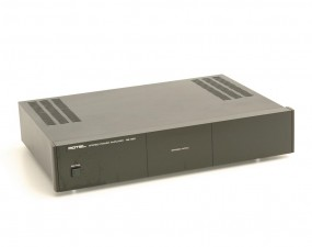Rotel RB-850