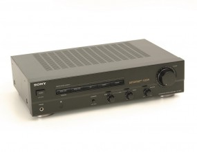 Sony TA-F 261 R