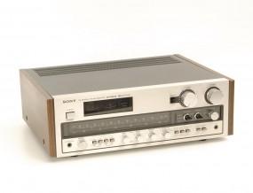 Sony STR-6800 SD