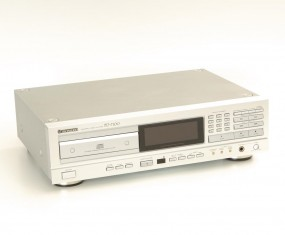 Pioneer PD-7100