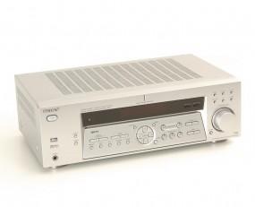 Sony STR-DE 475
