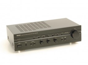 Denon PMA-480 R